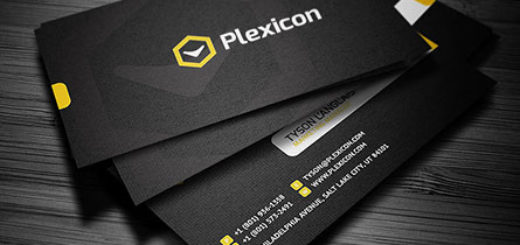 Low cost business cards printing archives vegaprint business cards printing now easy and hassle free reheart Image collections