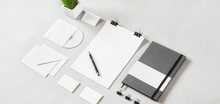 business stationery printing uk, business stationery printing services, cheap business stationery printing, online business stationery printing