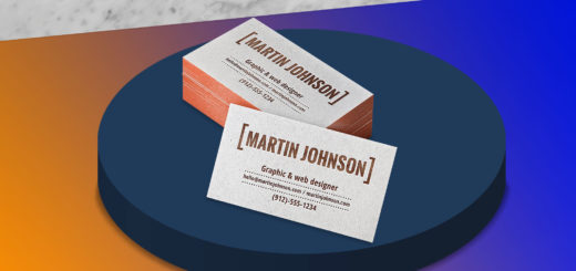 Vegaprint high quality flyer business cards and banner printing in uk business cards online printing for college students reheart Gallery